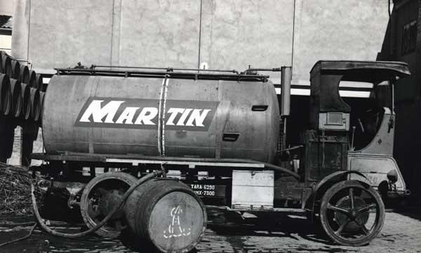 historia-transporte-martin