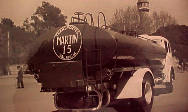 historica-transporte-martin