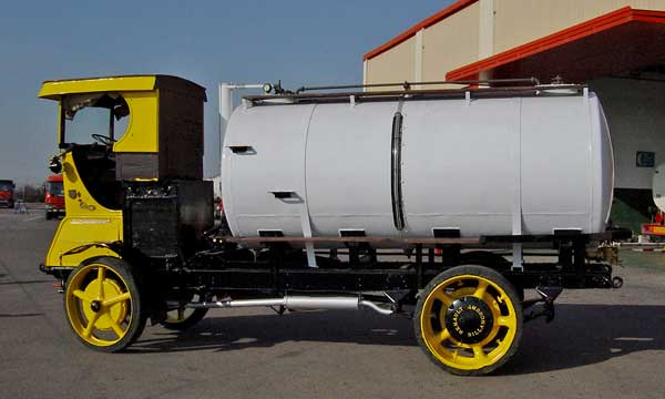historia-tractoras