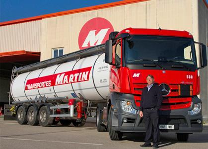 contacto-transportes-martin