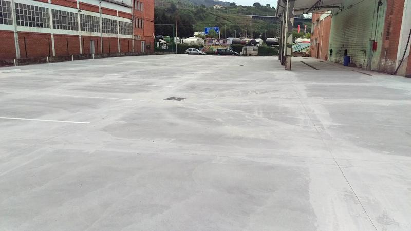 pavimento-restaurado