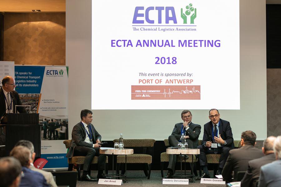 Ecta2018_Dusseldorf