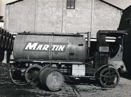 tmartinHistoria1