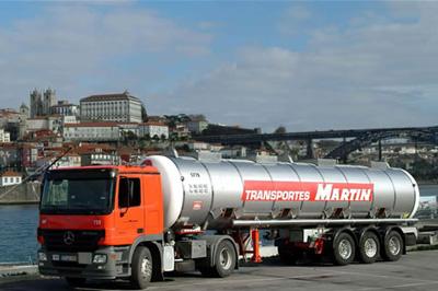 tmartinPortugal5